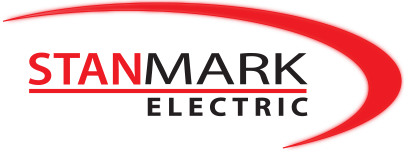 Logo Stanmark Electric